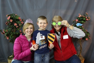 2018_CSU_FamilyDay_SleepingBeautyPhotoBooth_ShadowPhotographyllc-0282