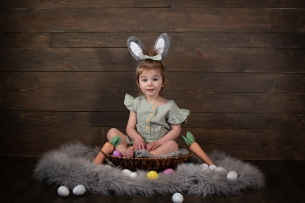 21_Bea_Easter-6447