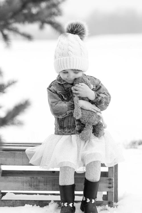 21_Bea_WinterFriend-5134-2